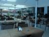 begonville-beach-hotel-marmaris-6