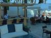 begonville-beach-hotel-marmaris-7