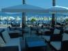 begonville-beach-hotel-marmaris-8