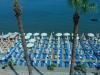 begonville-beach-hotel-marmaris-9