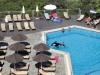 hotel-bella-napa-bay-aja-napa-11