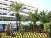 hotel-bella-napa-bay-aja-napa-15
