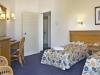 hotel-bella-napa-bay-aja-napa-4