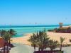 bellevue-beach-hotel-hurgada-1