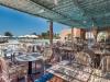 bellevue-beach-hotel-hurgada-13