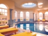 bellevue-beach-hotel-hurgada-15