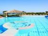 bellevue-beach-hotel-hurgada-18