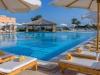 bellevue-beach-hotel-hurgada-19