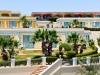 bellevue-beach-hotel-hurgada-3