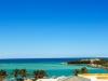 bellevue-beach-hotel-hurgada-6