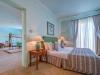 bellevue-beach-hotel-hurgada-8