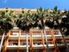 hotel-belvedere-salou-10