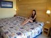 hotel-belvedere-salou-11