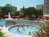 hotel-belvedere-salou-2