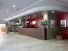 hotel-belvedere-salou-3