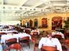 hotel-belvedere-salou-6