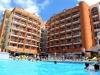 hotel-belvedere-salou-7