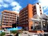 hotel-belvedere-salou-8