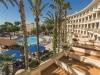 hotel-best-cambrils-kambrils-1