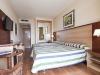 hotel-best-cambrils-kambrils-15