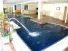 hotel-best-cap-salou-salou-11