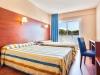 hotel-best-cap-salou-salou-14