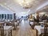 hotel-best-cap-salou-salou-15