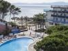 hotel-best-cap-salou-salou-3