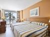 hotel-best-maritim-kambrils-13