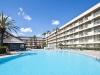 hotel-best-maritim-kambrils-2
