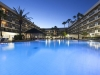 hotel-best-maritim-kambrils-4