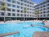 hotel-best-san-francisco-salou-1