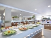 hotel-best-san-francisco-salou-11