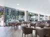 hotel-best-san-francisco-salou-15