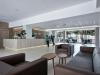 hotel-best-san-francisco-salou-17