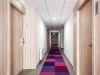 hotel-best-san-francisco-salou-18