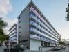 hotel-best-san-francisco-salou-19