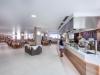 hotel-best-san-francisco-salou-21
