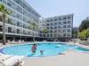 hotel-best-san-francisco-salou-4