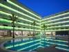 hotel-best-san-francisco-salou-7