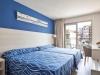 hotel-best-san-francisco-salou-8