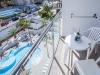 hotel-best-san-francisco-salou-9