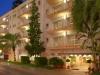 costa-brava-calella-hotel-best-western-les-palmeres1