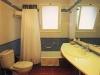 costa-brava-calella-hotel-best-western-les-palmeres10