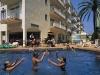 costa-brava-calella-hotel-best-western-les-palmeres13