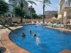 costa-brava-calella-hotel-best-western-les-palmeres14