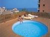 costa-brava-calella-hotel-best-western-les-palmeres15