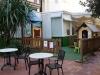 costa-brava-calella-hotel-best-western-les-palmeres18