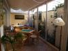 costa-brava-calella-hotel-best-western-les-palmeres19