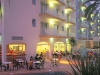costa-brava-calella-hotel-best-western-les-palmeres2